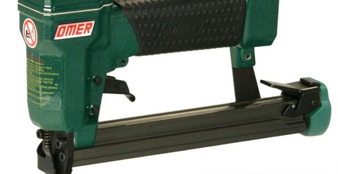 Klammerverktyg 81P S
