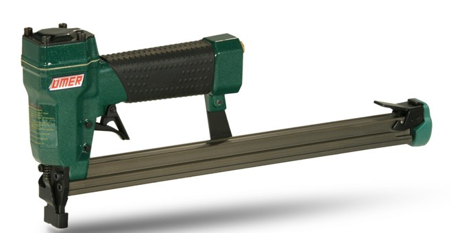 Klammerverktyg 81P SCL