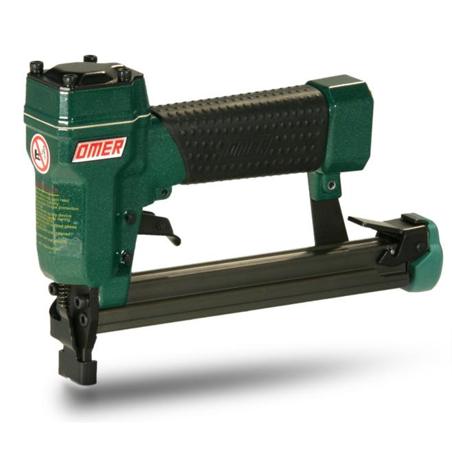 Klammerverktyg 82P S