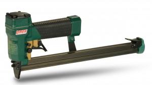 Klammerverktyg 80.16 CLV automat långt magasin