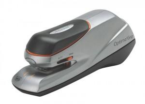 Elhäftare Optima Grip - Elektrisk häftapparat