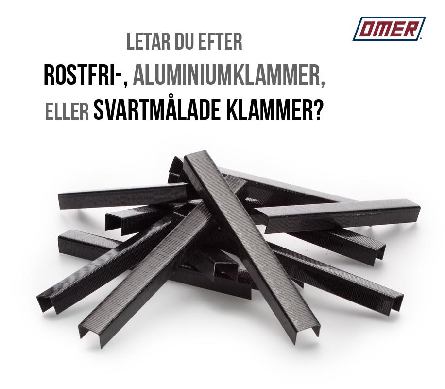 klammer-rostfri-aluminium-svart-malad-klammer-omer-hjotrade