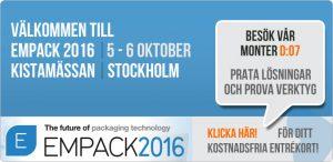 empack-forpackningsmassa-kista-2016